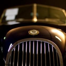 motorcars artcurial 2011 jaguar