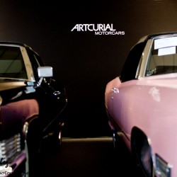 motorcars artcurial 2011