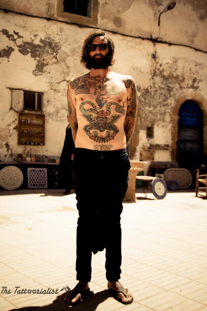 Essaouira-the-tattoorialist-4