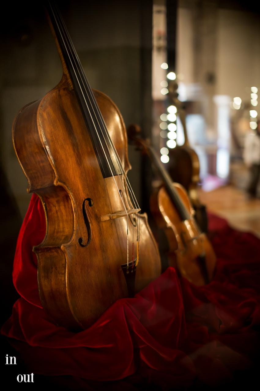 Musée de la musique Venise ©nicolasbrulez