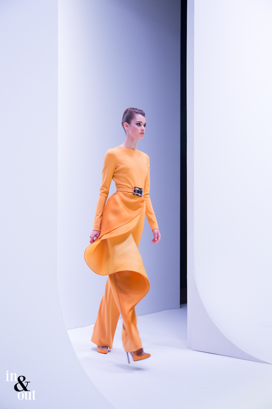 Stephane Rolland Haute Couture 2014 ©inandout-blog-2