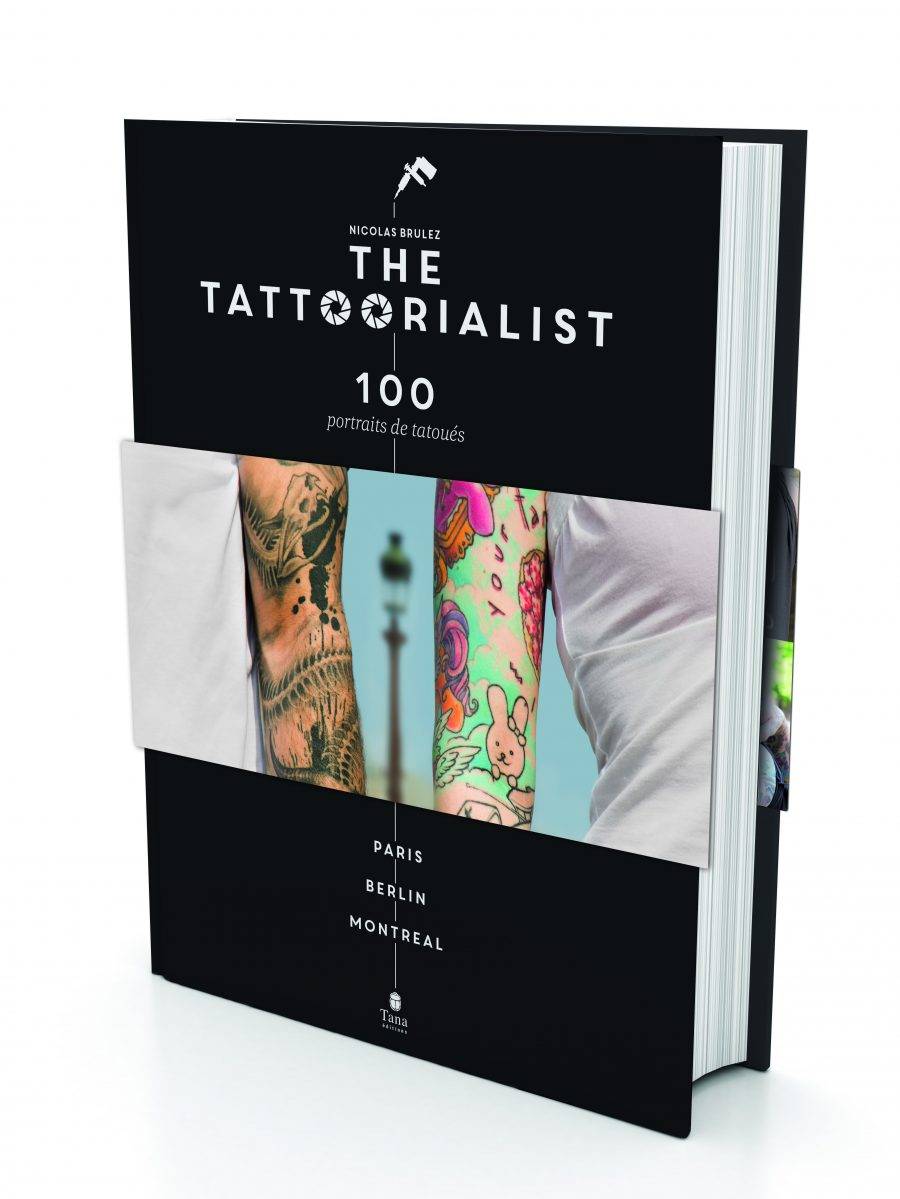 the-tattoorialist-couverture-definitive