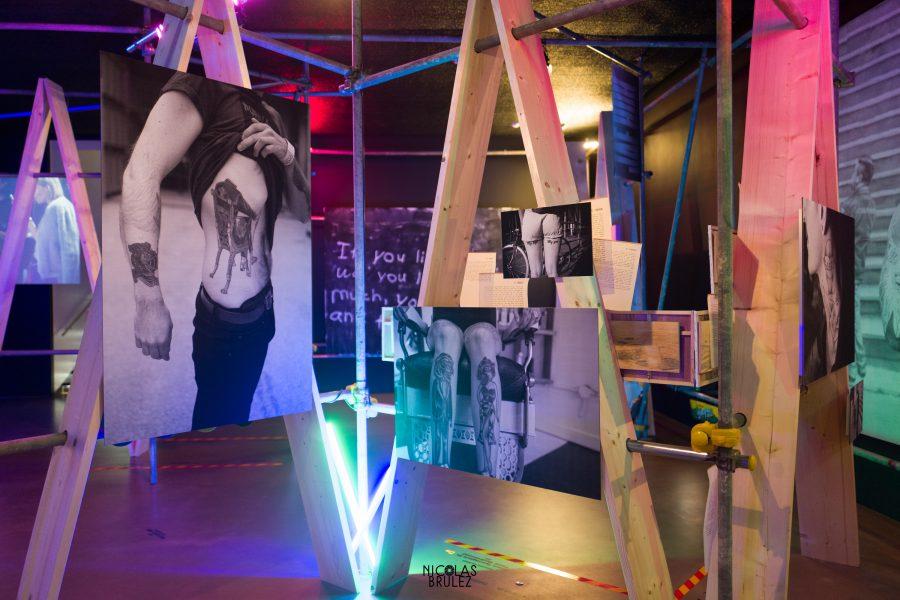 D-MUSEUM©nicolasbrulez-5